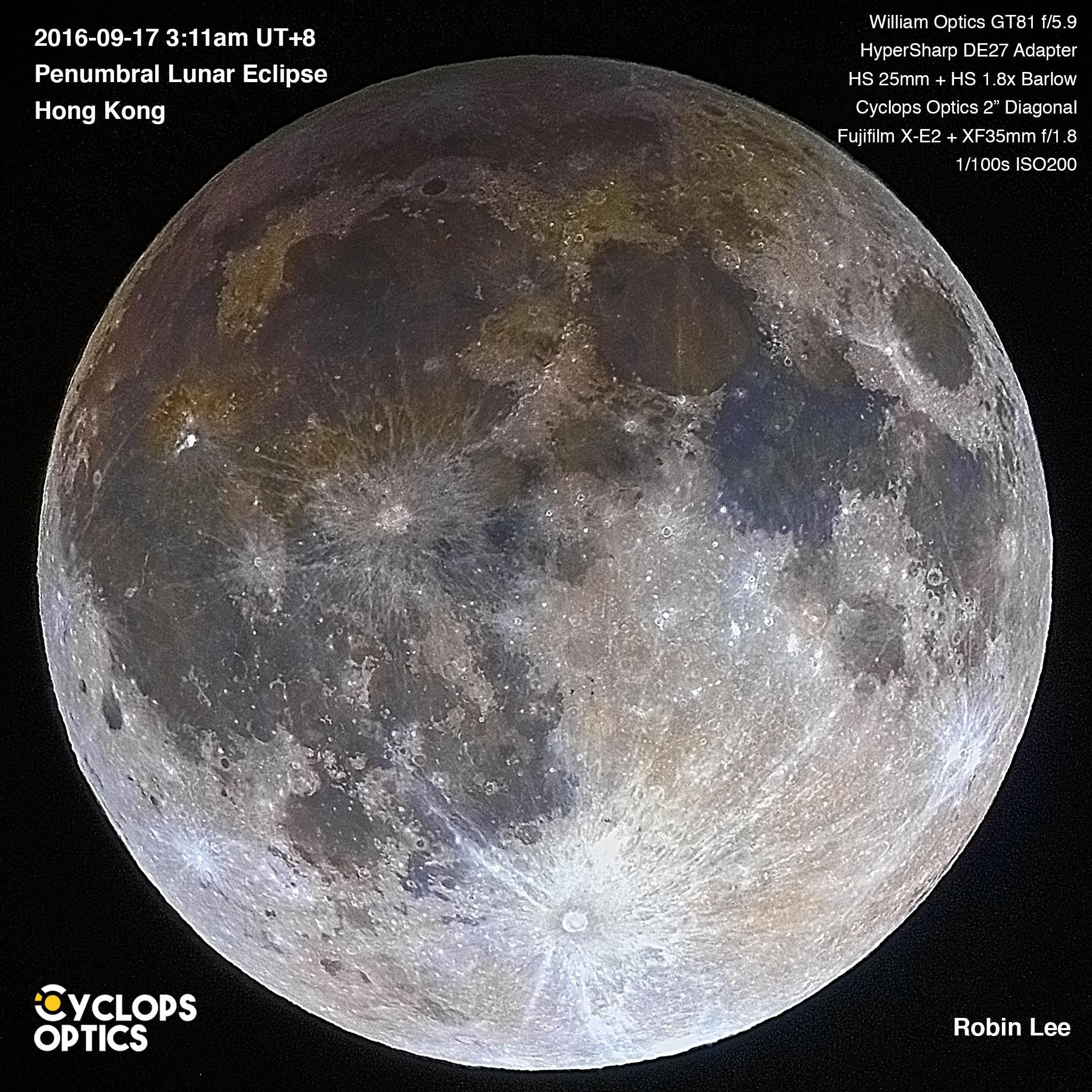 20160917-penumbral-lunar-eclipse-co-robin-lee-2048px.jpg