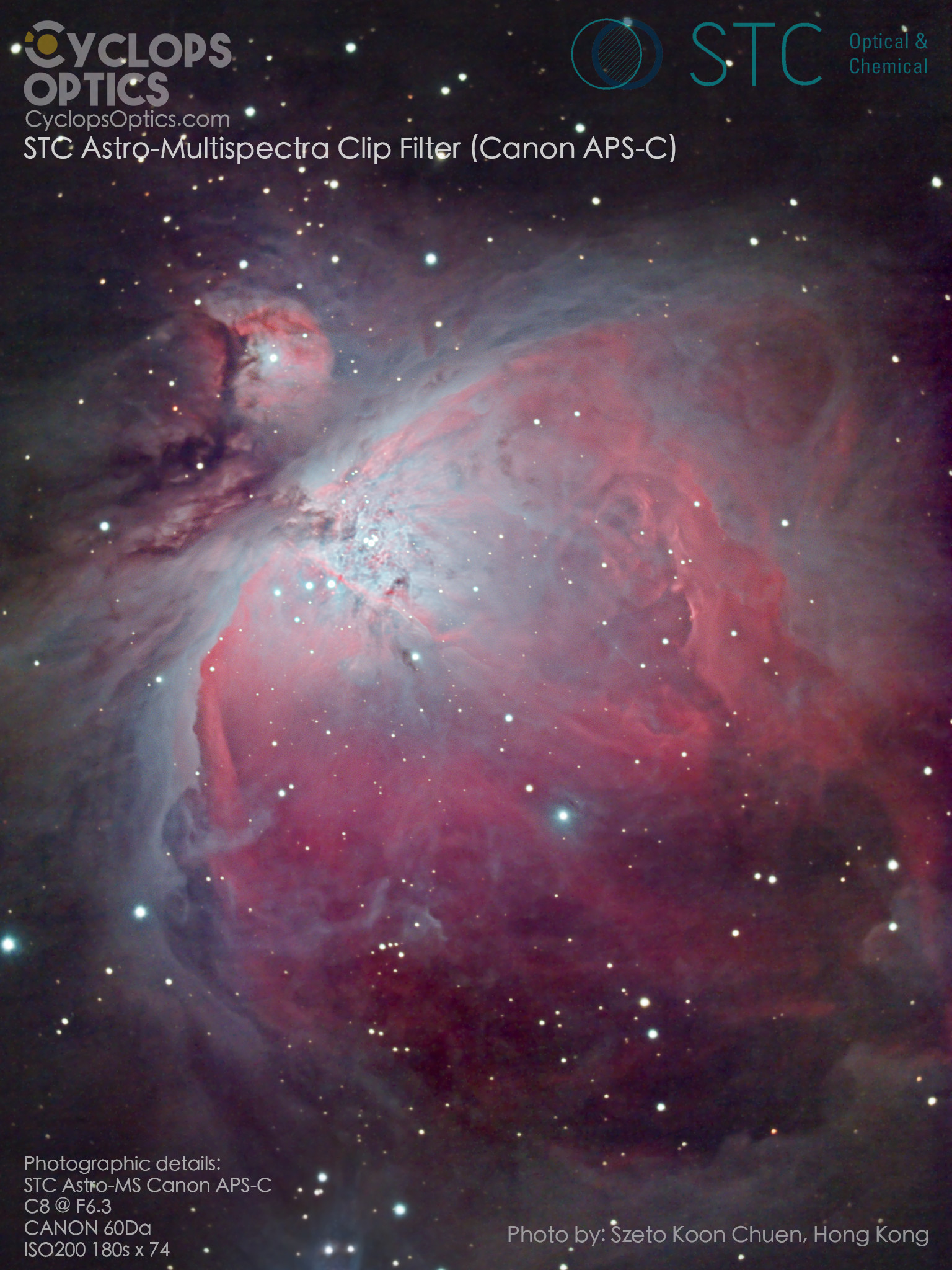 20170223-m42-co-stc-szeto-koon-chuen-astroms-canon-apsc-2048px-3.jpg