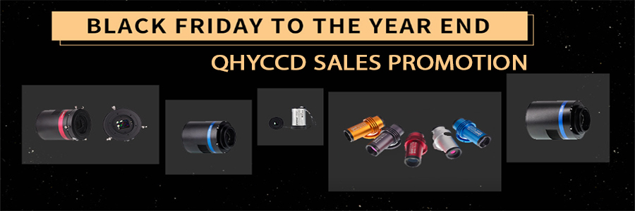 201911-qhyccd-year-end-sales-900x300.jpg