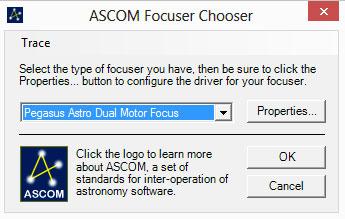 ascom-pegasus-astro-dmfc.jpg