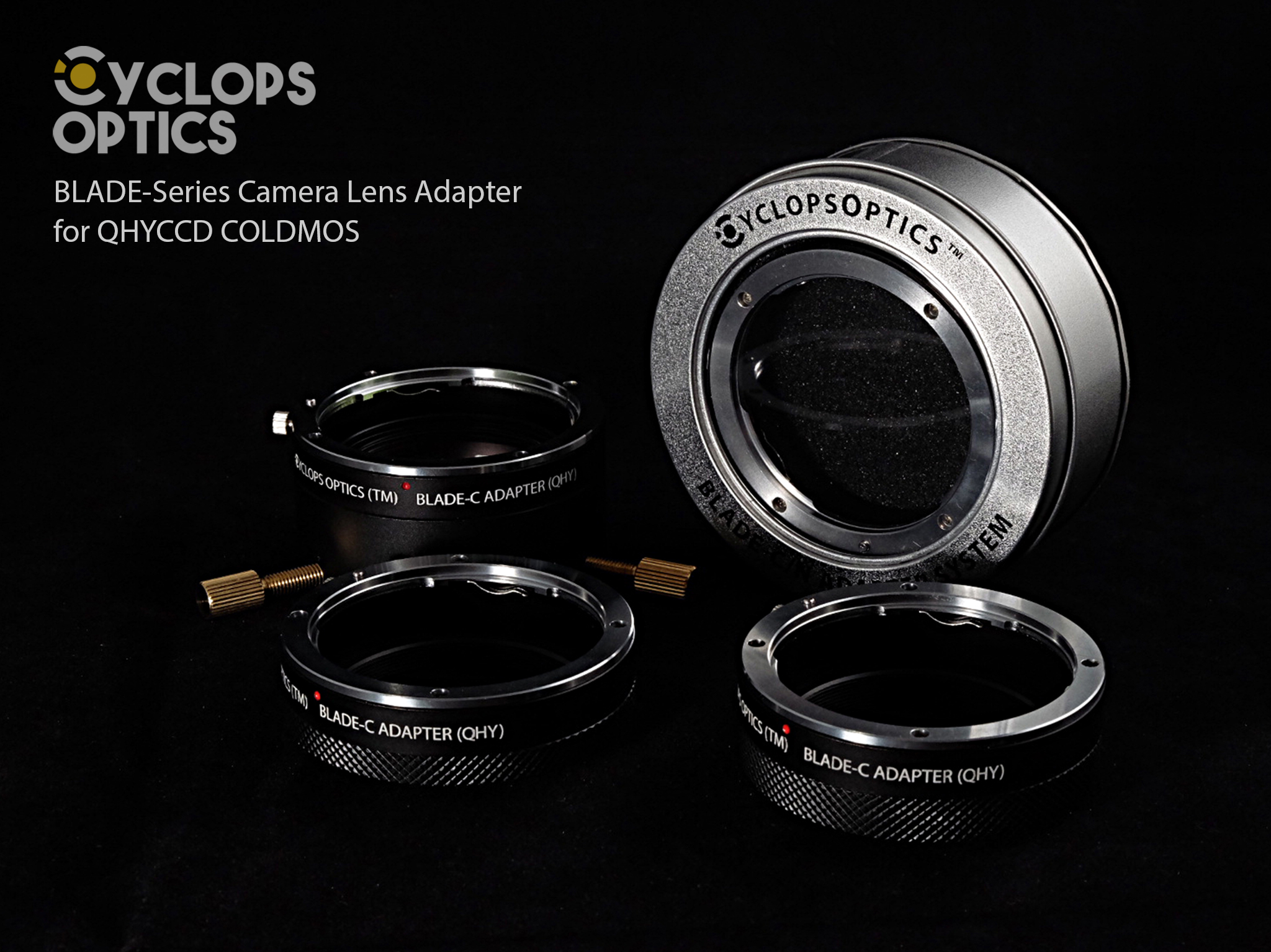 cyclops-optics-blade-c-n-adapters-caption.jpg