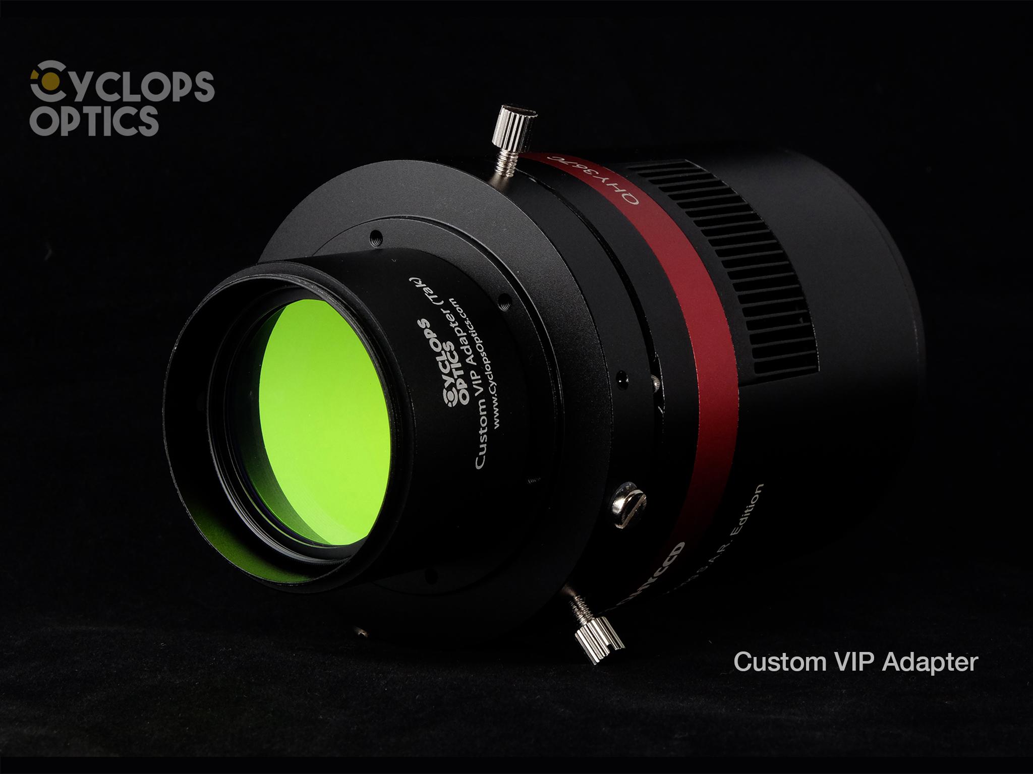 cyclops-optics-custom-vip-adapter-tak-002-2048px-cap.jpg