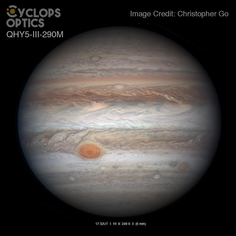cyclops-optics-qhy5-iii-290m-j20170321a-cgo-1000px-4.jpg