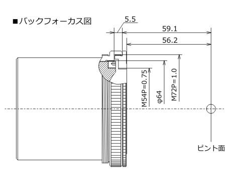 f3-reducer-backfocus.jpg