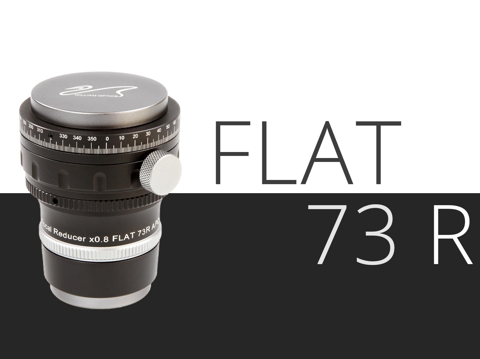 flat-73-r-1.jpg