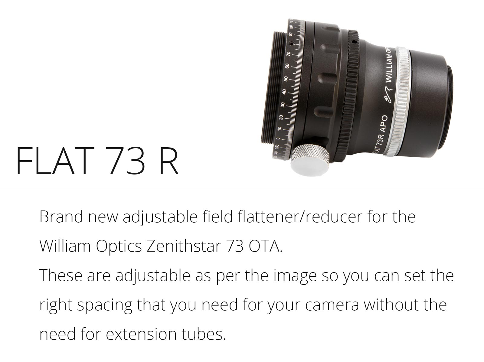 flat-73-r-2.jpg