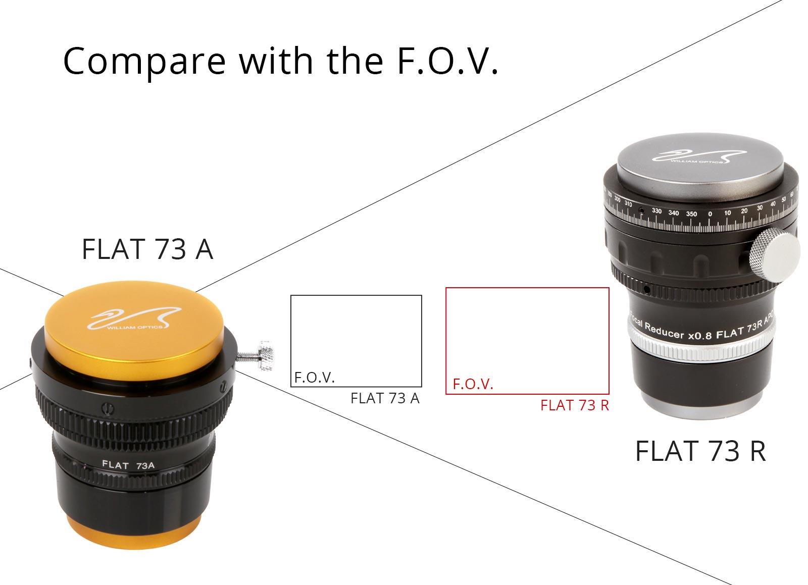 flat-73-r-3.jpg