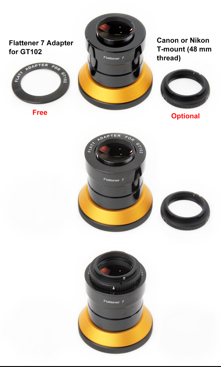 flat7-gt102-adapter-m48-t-ring-step-by-step-1.png