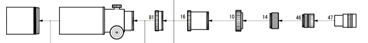 fs-60cb-default-config.png