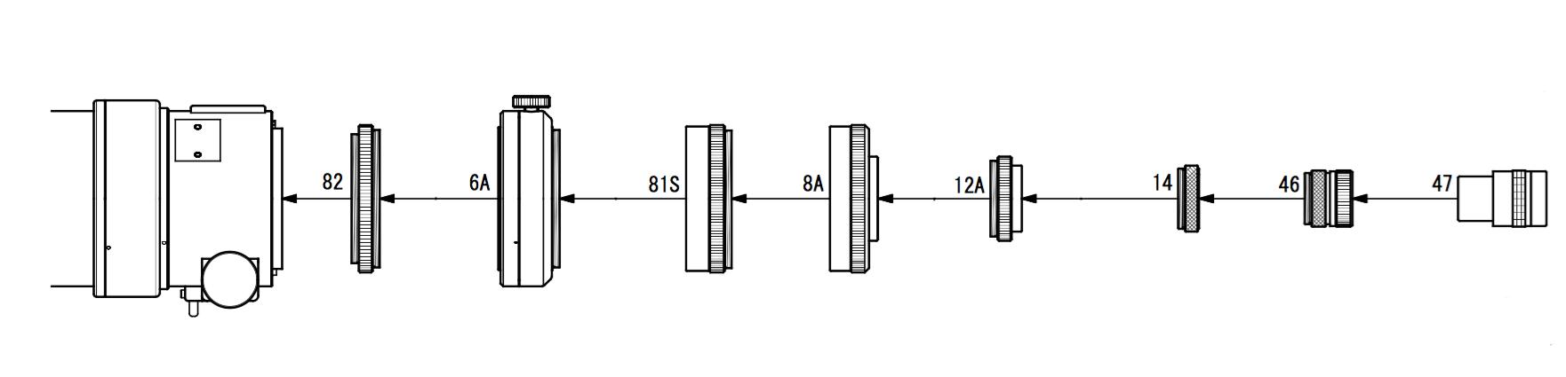 fsq-106edx4-config.png