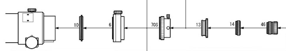 fsq-85edx-default-config.png