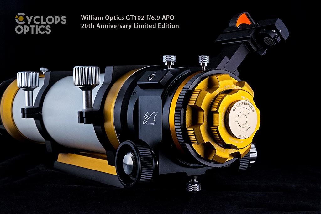 gt102-vp20a-cyclops-optics-003.jpg