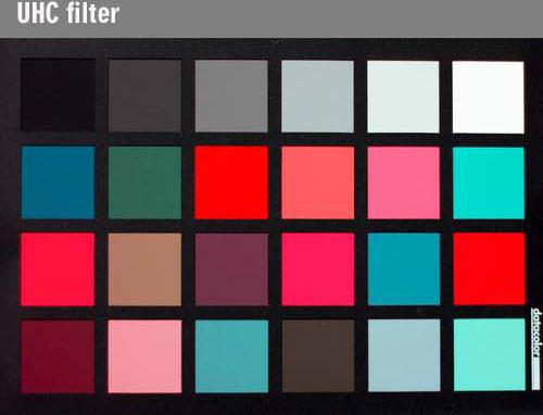 l-pro-colour-cast-uhc.jpg