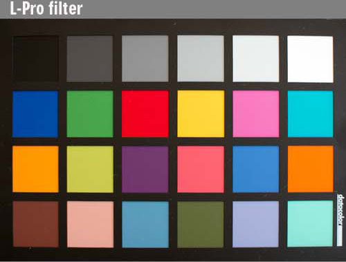 l-pro-colour-cast.jpg