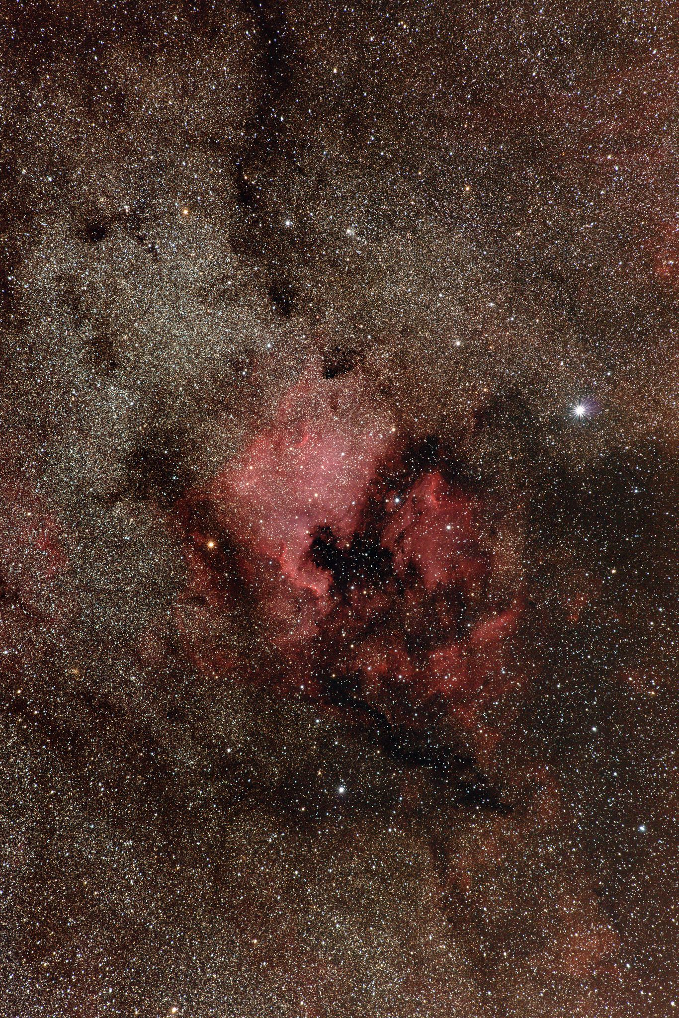 ngc7000-unfiltered-2048px.jpg