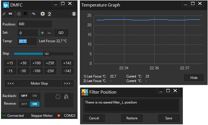 pegasus-astro-focus-controller-software.jpg