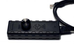 pegasus-astro-focuscube-hand-controller.jpg