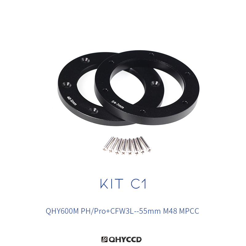 qhy-combo-kit-adapter-c1.png