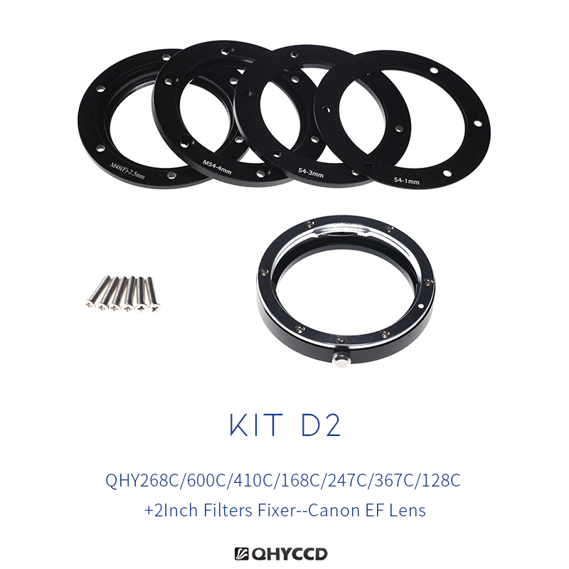 qhy-combo-kit-adapter-d2.png