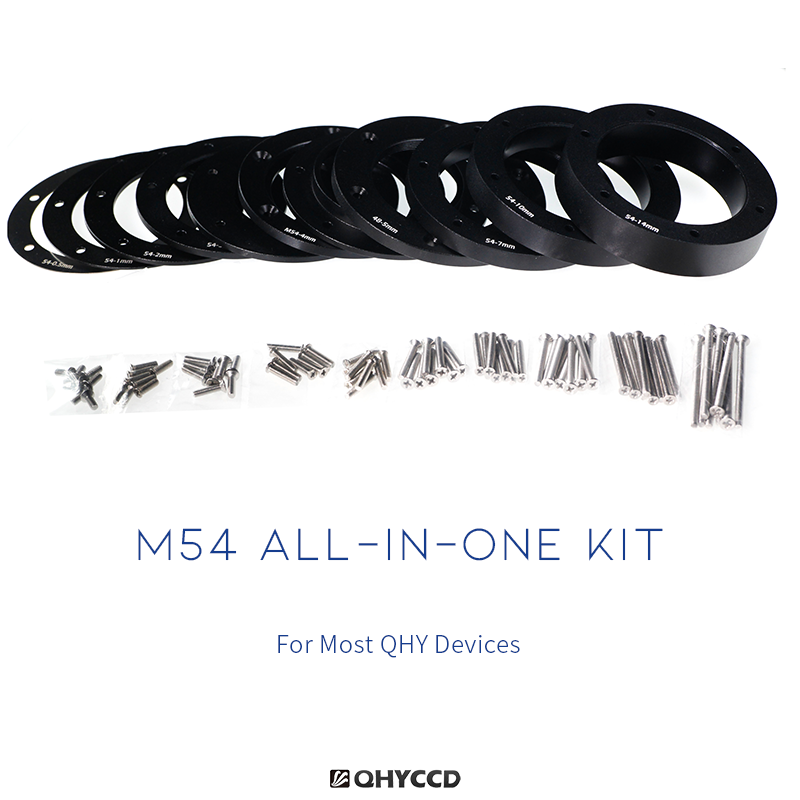qhy-combo-kit-adapter-m54-all-in-one-kit.png