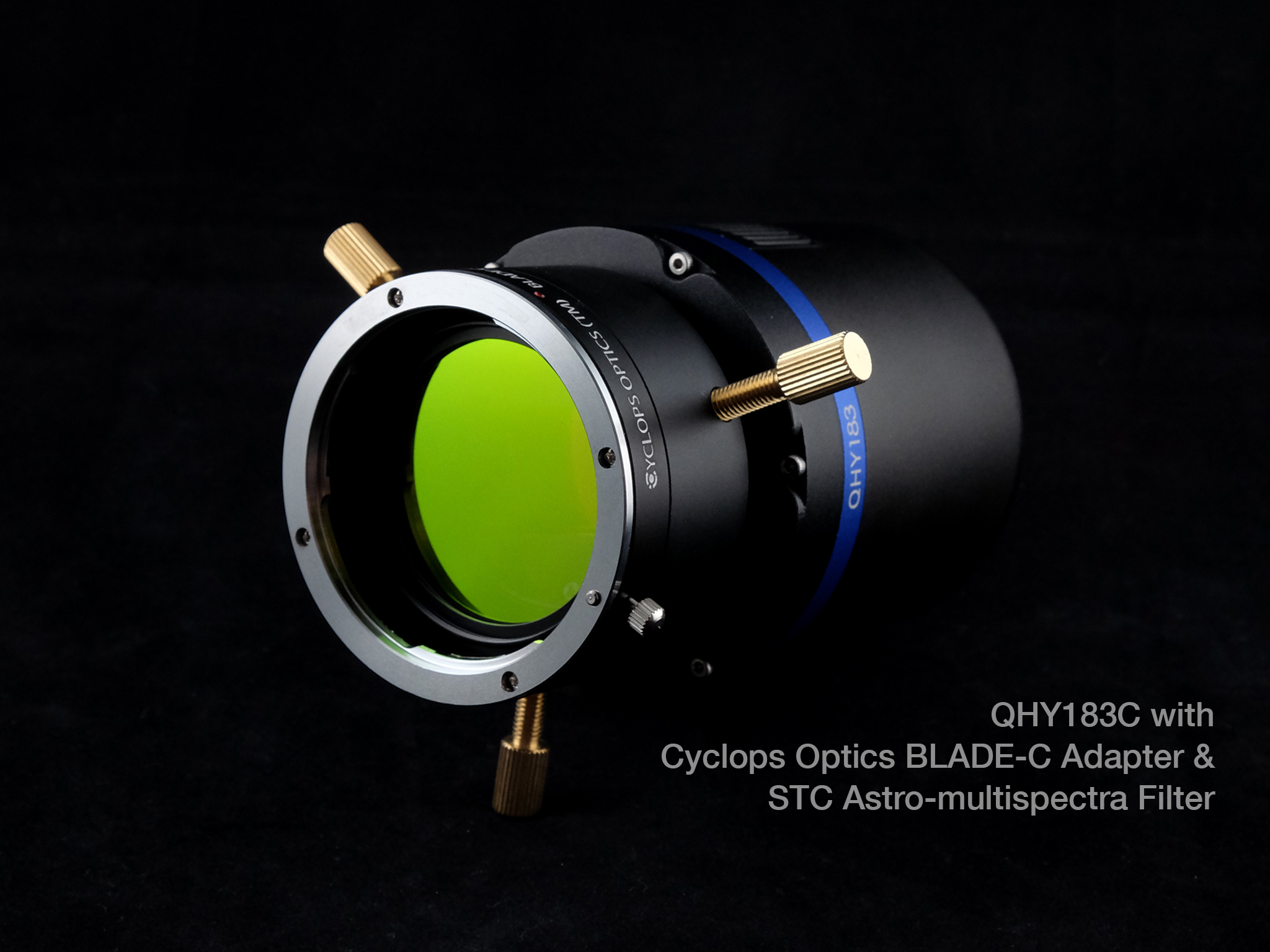 qhy183c-blade-c-adapter-with-stc-astro-multispectra-caption.jpg