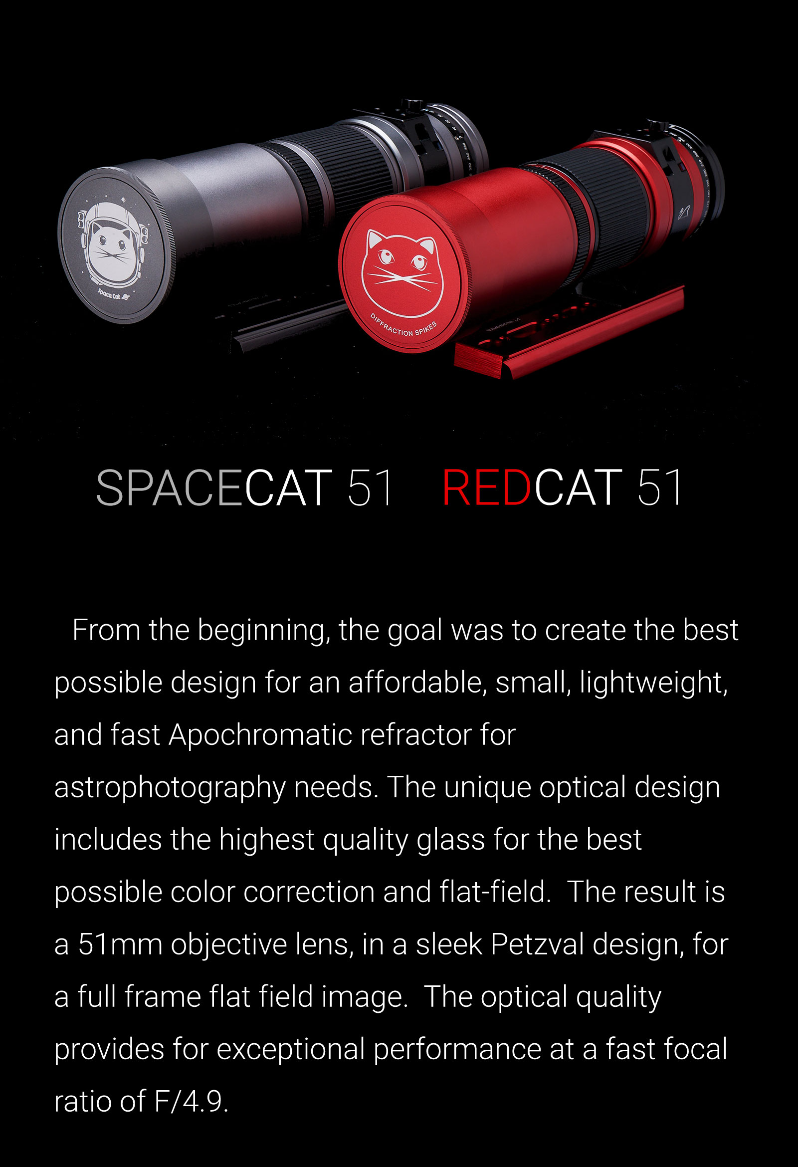 redcat-51-spacecat-51-introduction.jpg