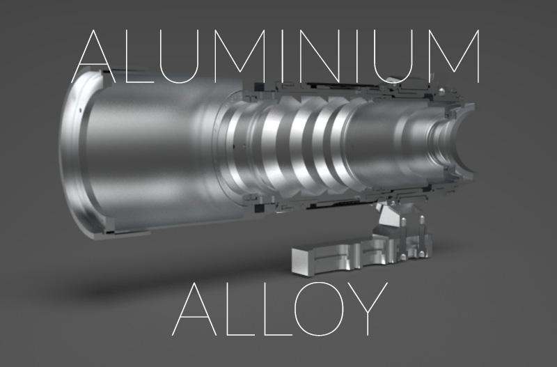 redcat-spacecat-51-aluminium-alloy.jpg