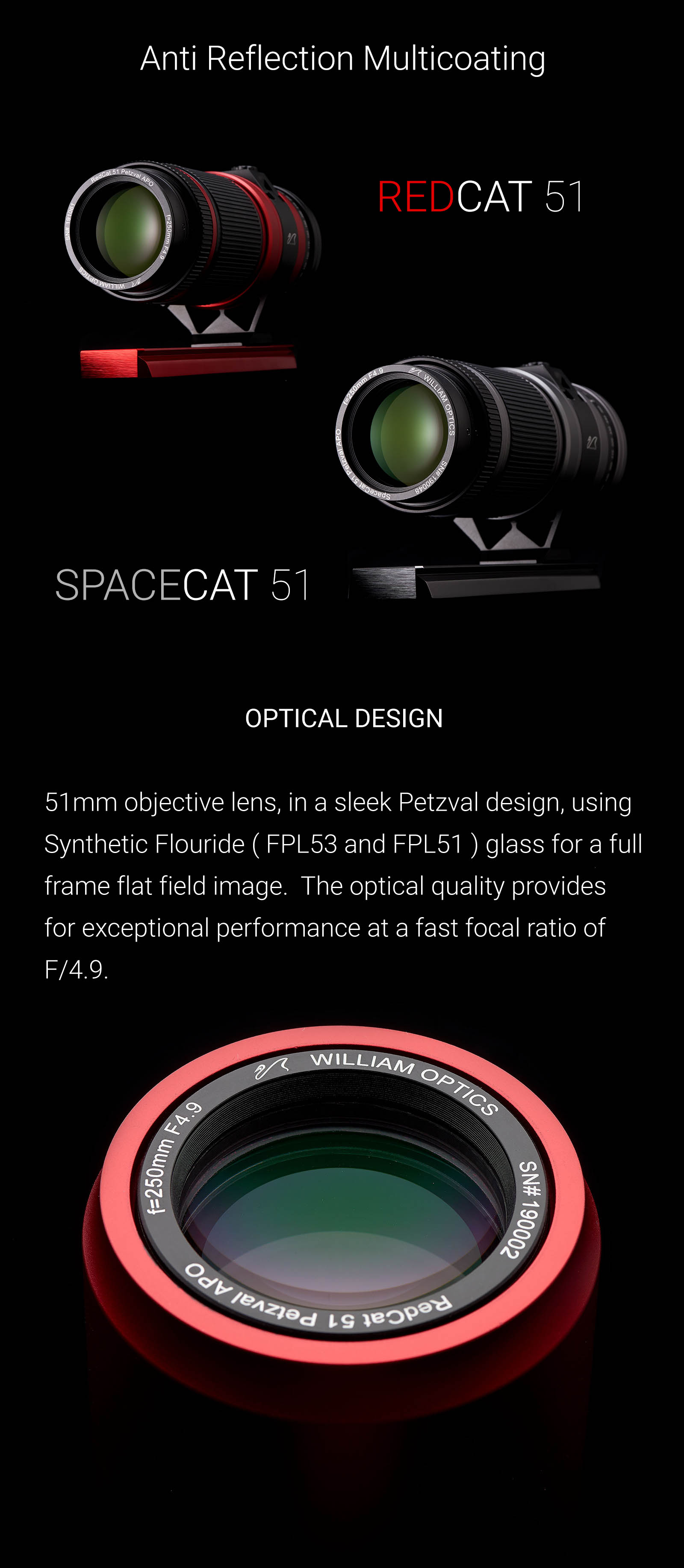 redcat-spacecat-51-optical-design.jpg