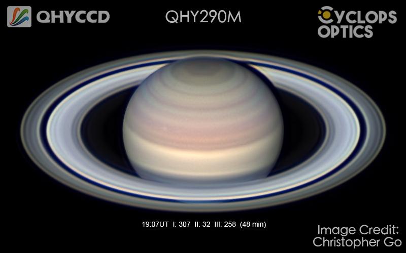 s20170425-cgo-290m-800x500-4.jpg.png