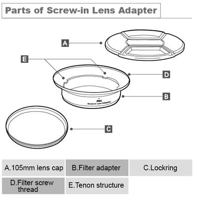 screw-in-lens-adapter-component-en.jpg