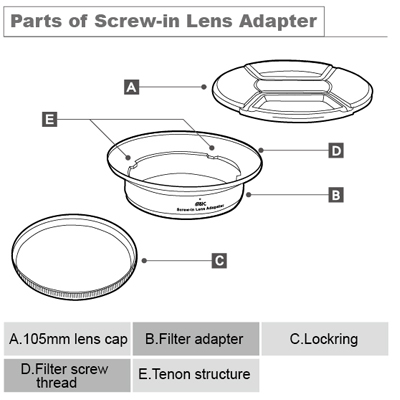 screw-in-lens-adapter-component-en.jpg