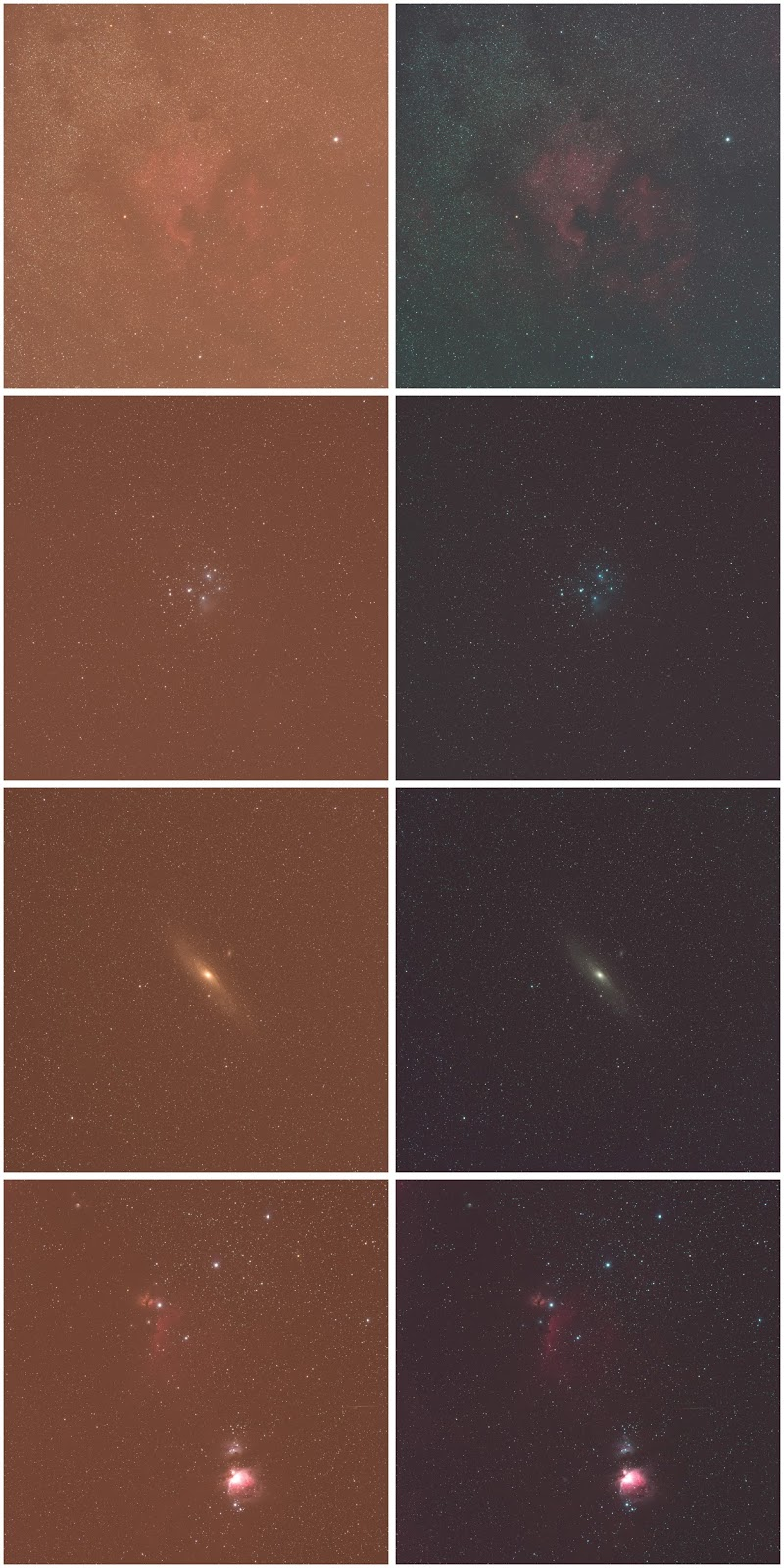 stc-astro-multispectra-before-after.jpg