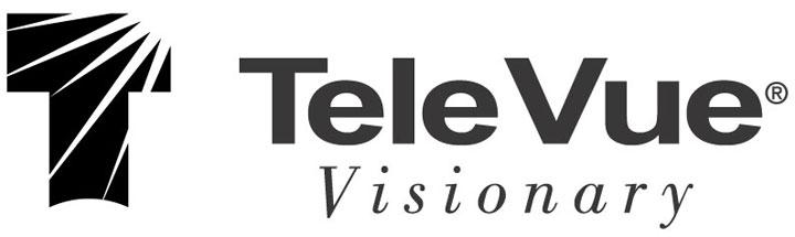 televue-logo.jpg