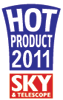 tv-vip-2010-st-hot2011-t100px.png