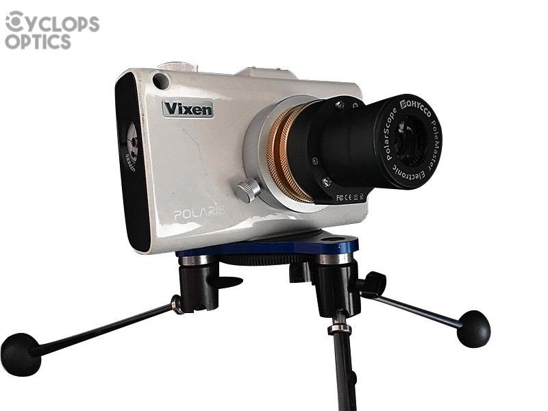 vixen-polarie-p-1-trans-800px-copy.jpg