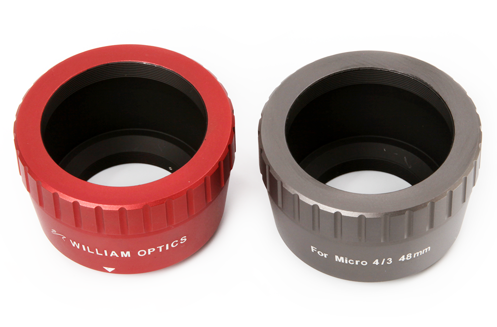william-optics-micro-4-3-48mm-t-mount-for-olympus-01.png