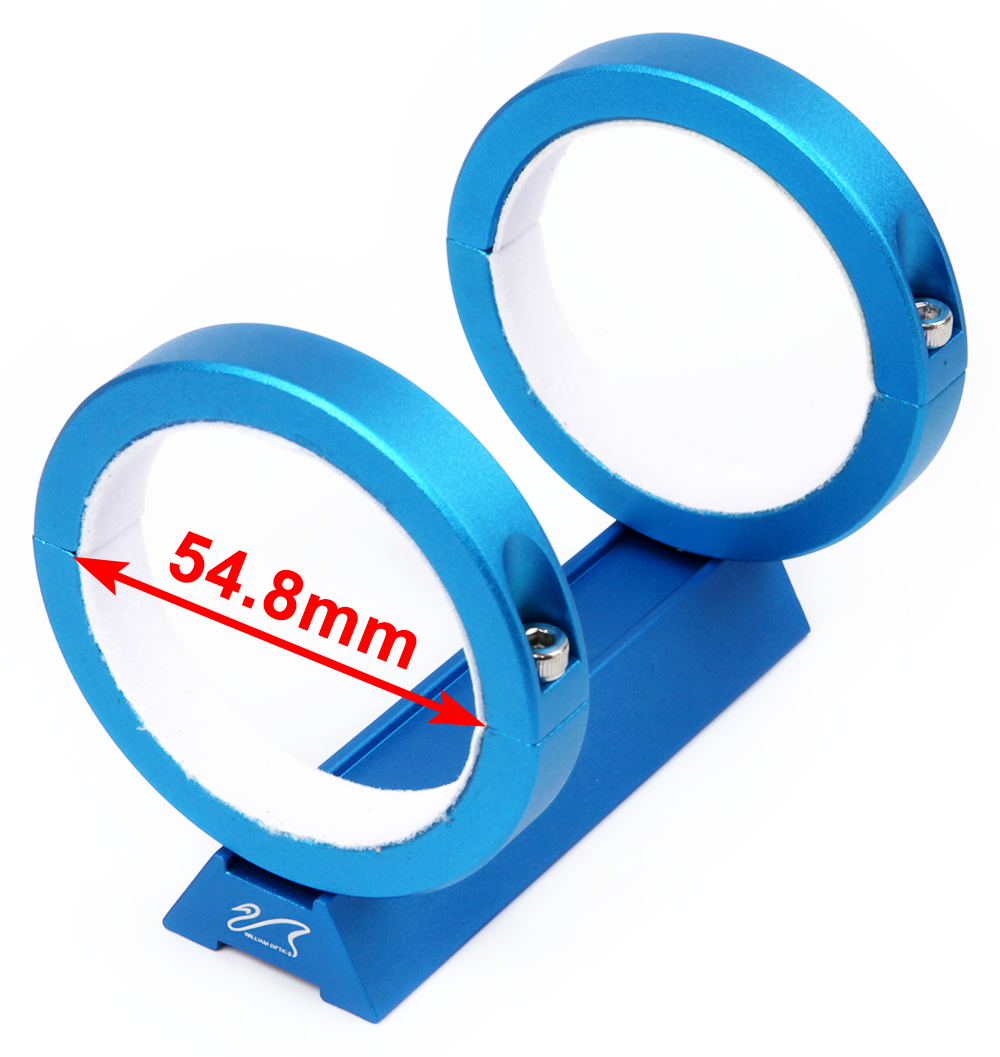 william-optics-slide-base-50mm-guidescope-mount-03.png