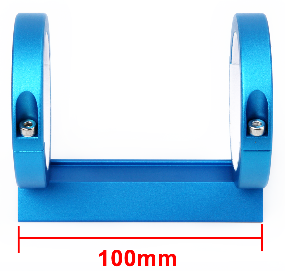 william-optics-slide-base-50mm-guidescope-mount-04.png