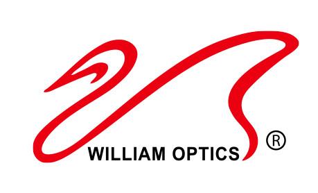wo-logo.jpg