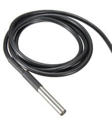 Pegasus Astro Temperature Sensor for FocusCube v2