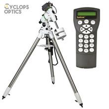 Sky-Watcher EQM-35