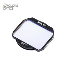 STC Astro-Multispectra Clip Filter (Sony A7R4 / A9-II) + FREE Shipping + FREE LensPen