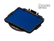 STC Clip Filter IR-Pass 720nm (Sony A7R4 / A9-II / A7S III)