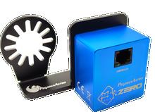 Pegasus Astro SCT Motor Focus Kit ZERO (Free Shipping)