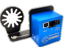Pegasus Astro Focus Cube ZERO for SCT (Free International Shipping)