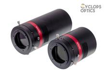 QHY600 Mono Professional Version + FREE Custom Adapter + Free Insured International Express Shipping