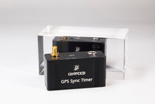 QHYCCD GPS Box