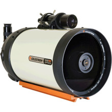 """Celestron C11 Edge HD 11"""" Optical Tube Assembly (CGE Dovetail)"""