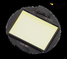 STC Astro-Multispectra Clip Filter (Fujifilm GFX Series) + FREE Shipping + FREE LensPen