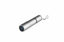 QHYCCD miniGuideScope